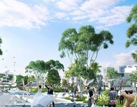 Nâng tầm cuộc sống với chuỗi tiện ích 5 sao tại The Ocean Village – FLC Quảng Bình