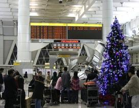 """Nghi vấn 152 du khách Việt """"mất tích"""" có chủ ý ở Đài Loan"""