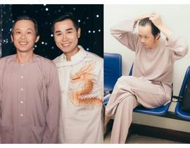 Lối sống kham khổ không ngờ của Hoài Linh qua lời kể MC Nguyên Khang
