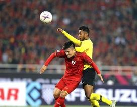 Quang Hải đã đến lúc chuyển sang thi đấu cho CLB Nhật Bản, Hàn Quốc?