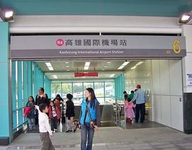 """Bộ Ngoại giao thông tin việc 152 người Việt """"mất tích"""" ở Đài Loan"""