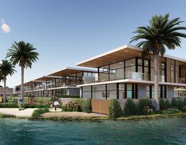 Malibu Hội An – Vượt tầm đẳng cấp nghỉ dưỡng