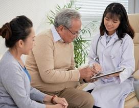 Chỉ số vàng HbA1c mà bệnh nhân tiểu đường nhất định phải biết