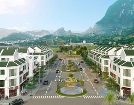 """Chính sách Vàng hấp dẫn tặng khách hàng mua """"Nhà bên suối"""" tại Zen Village Hòa Bình"""