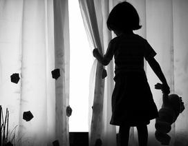 Bố mẹ hầu tòa vì bắt con ăn chay dẫn đến suy dinh dưỡng nặng