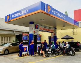 Thuế môi trường tăng lên kịch trần từ 1/1: Lo thiếu xăng dầu dịp nghỉ lễ?