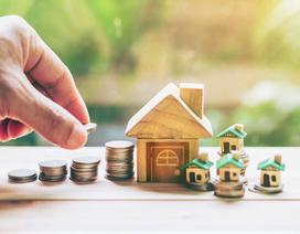 Đâu là thời điểm vàng để mua căn hộ?
