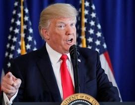Ông Trump dọa đóng hoàn toàn biên giới với Mexico