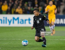 Cơ hội nào cho các đội bóng Đông Nam Á tại Asian Cup 2019?