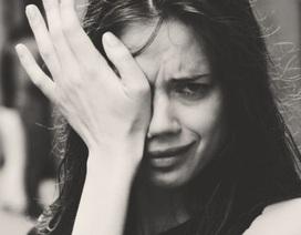 Cô giáo kể chuyện: Nước mắt của lớp trưởng