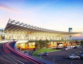 Khai trương, thông tuyến 3 dự án giao thông tỷ đô của tỉnh Quảng Ninh