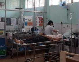 Vụ Phó chủ tịch HĐND bị bắn chết: Nghi có quan hệ tình cảm giữa nạn nhân và hung thủ