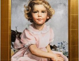 """Những điều ghi dấu cuộc đời đáng nhớ của cựu Tổng thống Bush """"cha"""""""