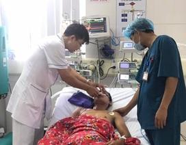 Quyđịnh mới giákhám bệnh, chữa bệnh bảo hiểm y tế giữa các bệnh viện cùng hạng