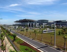 ACV vi phạm tại 2 gói thầu ở sân bay Nội Bài: Thanh tra Chính phủ nói có, Bộ GTVT bảo không