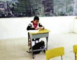 Trung Quốc: Cô giáo cách ly học sinh ung thư với lớp vì sợ... lây