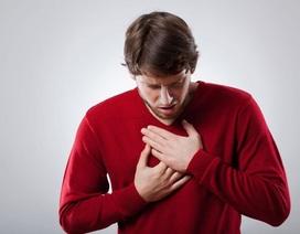Khản tiếng do viêm thanh quản mạn tính: Làm thế nào cho nhanh khỏi?