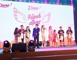 Hai nhóm nhạc Hàn Quốc sẽ đến biểu diễn tại Việt Nam cuối năm nay