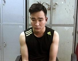 """Hà Nội: Nhiều cô gái mất sạch tài sản vì tin """"người yêu"""" trên mạng xã hội"""