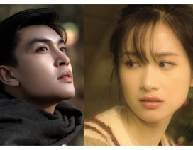 Hot girl Jun Vũ bật khóc nức nở sau khi chia tay Quang Đại