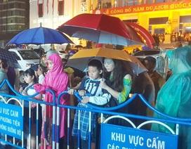 Khánh Hòa tổ chức lễ công bố Năm du lịch quốc gia 2019