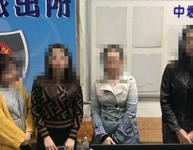 Những vụ lùm xùm của du khách Việt ở nước ngoài gây nhức nhối dư luận trong năm 2018
