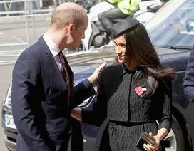 Bộ sưu tập túi trị giá hơn 40 nghìn bảng Anh của Meghan Markle