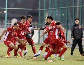 """Xuân Trường: """"Đội tuyển Việt Nam sẽ vượt qua vòng bảng Asian Cup"""""""