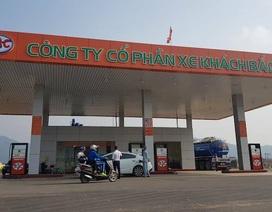 """Bắc Giang: Pháp luật đã thành """"trò đùa"""" sau cú """"bắt tay"""" của cán bộ và doanh nghiệp?"""