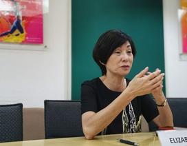 Vietnamobile chính thức lên tiếng về việc ngừng bán Thánh SIM