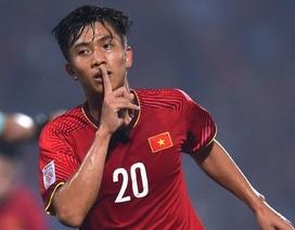 """CLB Thái Lan tính cuỗm cặp """"song Đức"""" của đội tuyển Việt Nam"""