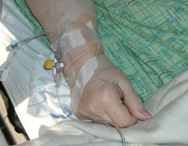 """Bệnh nhân bị """"điều trị oan"""" ung thư hiếm gặp suốt 5 năm mới phát hiện bác sĩ... nhầm"""