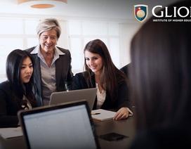 Du học Thụy Sĩ: Để khởi nghiệp thành công trong lĩnh vực Khách sạn/ Du lịch/ Sự kiện nên bắt đầu tại Glion hay Les Roches?