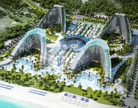 Phân tích những lợi thế khi đầu tư Condotel The Arena Cam Ranh