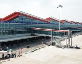 Sắp có đường bay thẳng từ TPHCM tới Vân Đồn, giá vé 800.000 đồng/lượt