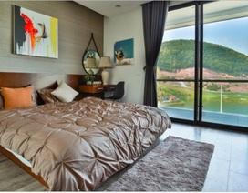 """Lợi ích """"kép"""" khi đầu tư biệt thự nghỉ dưỡng Yên Dũng Resort & Golf Club"""
