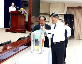 Quảng Nam: Phó Chủ tịch HĐND tỉnh có số phiếu tín nhiệm cao cao nhất