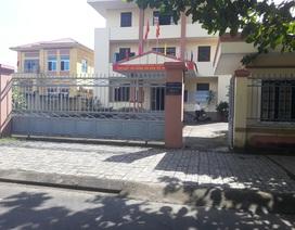 Đà Nẵng: Mua đất đấu giá, hơn 1 năm vẫn chưa được cấp sổ đỏ