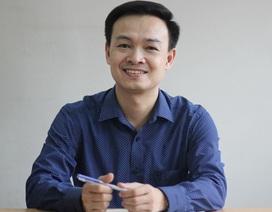 Thi THPT quốc gia 2019: Đề nghị lắp camera trong phòng thi