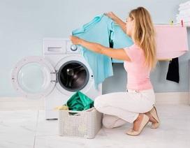 Những lý do nên mua máy sấy quần áo