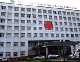 Chặn xe cứu thương đưa người đi cấp cứu sau màn hỗn chiến