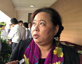 Chủ tịch HĐND Hà Nội giải thích lý do chỉ dành nửa ngày cho phiên chất vấn