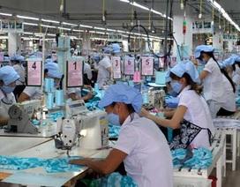 Đà Nẵng: Hơn 1.400 doanh nghiệp nợ 180 tỷ đồng tiền bảo hiểm xã hội