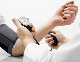 Người bị cao huyết áp cần phòng ngừa tai biến mạch máu não như thế nào?