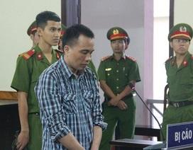 Vụ tài xế cố tình cán chết nam sinh: Gia đình bị hại làm đơn kháng cáo