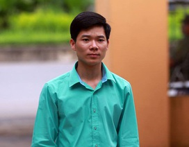 Bác sĩ Hoàng Công Lương bị truy tố từ 3-10 năm tù