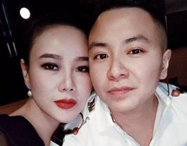 Dương Yến Ngọc lên tiếng xin lỗi bạn trai cũ vì phát ngôn không đúng sự thật khi chia tay