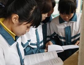 Đáp án các môn thi của đề tham khảo THPT quốc gia 2019