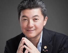 Gia đình bác tin nhà đầu tư gốc Trung Quốc chết do căng thẳng Mỹ-Trung