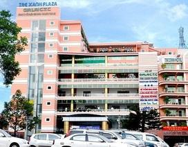 Khởi tố 3 cựu lãnh đạo trong vụ trốn thuế tại Công ty Cổ phần Gia Lai CTC